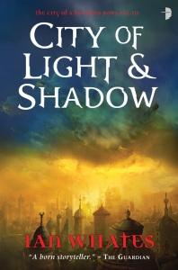 CityofLightShadow-144dpi