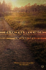dark travellings front