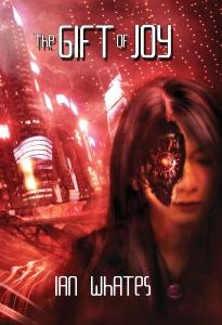 giftofjoyfull-paperbackv2 (2)