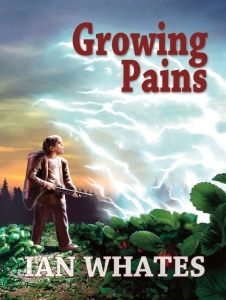 GrowingPainsCover front