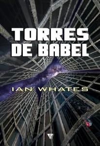 torres_babel