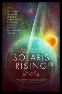 solarisrising1.5coverart